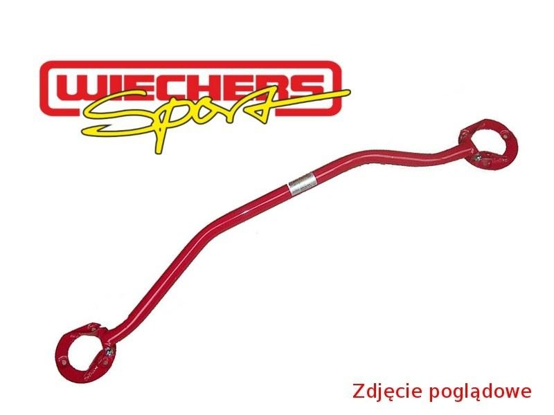 Rozpórka BMW F20/F21 Wiechers - GRUBYGARAGE - Sklep Tuningowy